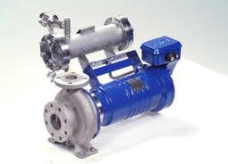 ksb-chemical-canned-motor