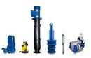 submersible_pump_teaser-listsmalltn