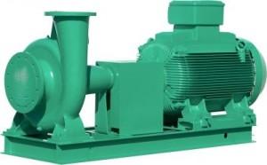 wilo pump installation instructions