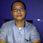 IMG-20120620-00447