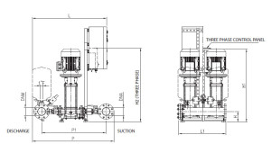 Ebara-2GP-HVM-booster-nasos-stanciya