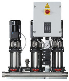 Grundfos-Hydro-Multi-S