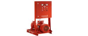 Grundfos-Fire system-3