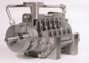KSB-HGM-RO-01k
