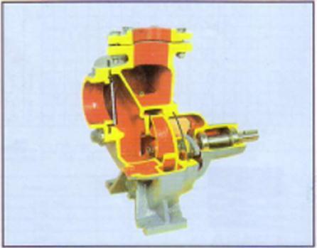 SQPB-Modular
